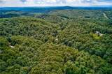 NA Choctaw Ridge - Photo 7