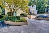 14 Forest Ridge Court - Photo 2