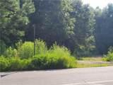 2040 Hurt Road - Photo 15