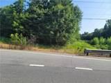 2040 Hurt Road - Photo 20