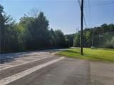2040 Hurt Road - Photo 5