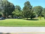 667 Garner Road - Photo 5