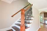 5544 Forest Drive - Photo 13