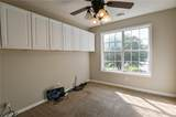 5544 Forest Drive - Photo 15