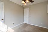 5544 Forest Drive - Photo 16