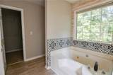5544 Forest Drive - Photo 20