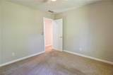 5544 Forest Drive - Photo 22