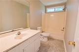 5544 Forest Drive - Photo 23