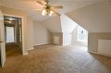 5544 Forest Drive - Photo 25
