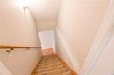 5544 Forest Drive - Photo 26