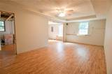 5544 Forest Drive - Photo 27