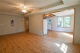 5544 Forest Drive - Photo 28