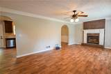 5544 Forest Drive - Photo 3
