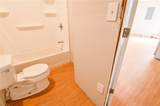 5544 Forest Drive - Photo 30