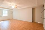 5544 Forest Drive - Photo 31