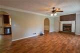5544 Forest Drive - Photo 4