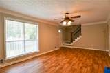 5544 Forest Drive - Photo 5