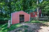 2415 Camp Road - Photo 64