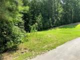 9081 Highland Creek Drive - Photo 2