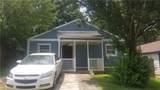 1053 Grant Terrace - Photo 1