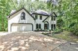 4639 Waters Road - Photo 1