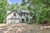 4639 Waters Road - Photo 2