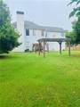 5092 Huntcrest Drive - Photo 3