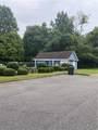 5092 Huntcrest Drive - Photo 36