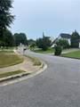5092 Huntcrest Drive - Photo 39