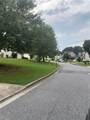 5092 Huntcrest Drive - Photo 40