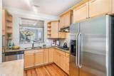 8 Oakhurst Terrace - Photo 15
