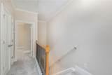 8 Oakhurst Terrace - Photo 18