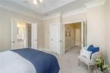 8 Oakhurst Terrace - Photo 20