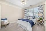 8 Oakhurst Terrace - Photo 21