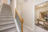 8 Oakhurst Terrace - Photo 28