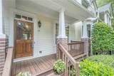 8 Oakhurst Terrace - Photo 3
