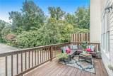 8 Oakhurst Terrace - Photo 31
