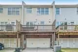 8 Oakhurst Terrace - Photo 34