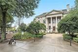 8 Oakhurst Terrace - Photo 40