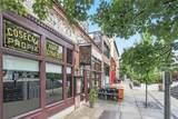 8 Oakhurst Terrace - Photo 44