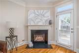 8 Oakhurst Terrace - Photo 8