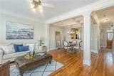 8 Oakhurst Terrace - Photo 9
