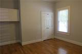 1258 Arkwright Place - Photo 22