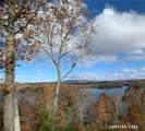 0 Carters Overlook Drive - Photo 10