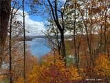 0 Carters Overlook Drive - Photo 11