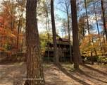 0 Carters Overlook Drive - Photo 21