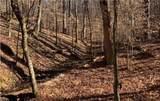 0 Carters Overlook Drive - Photo 3