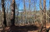 0 Carters Overlook Drive - Photo 6