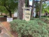 706 Garden View Drive - Photo 13