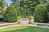 700 Park Regency Place - Photo 24